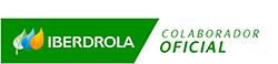 tarifas de luz y gas Iberdrola